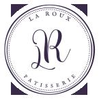 La Roux Patisserie
